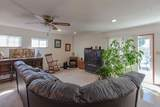 5766 Sherwood Forest Drive - Photo 15