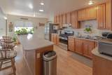 5766 Sherwood Forest Drive - Photo 8