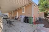 396 Los Encinos Avenue - Photo 33