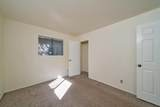 4297 Pine Forest Drive - Photo 13