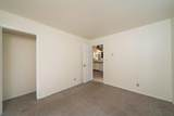 4297 Pine Forest Drive - Photo 15