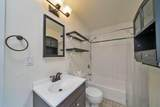 4297 Pine Forest Drive - Photo 17