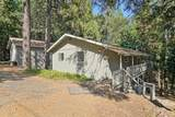 4297 Pine Forest Drive - Photo 2
