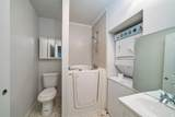 4297 Pine Forest Drive - Photo 22