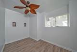 4297 Pine Forest Drive - Photo 24