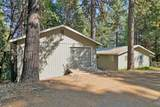 4297 Pine Forest Drive - Photo 30