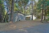 4297 Pine Forest Drive - Photo 33