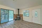 4297 Pine Forest Drive - Photo 4