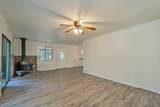 4297 Pine Forest Drive - Photo 7