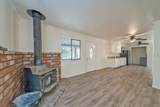 4297 Pine Forest Drive - Photo 8