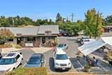 17500 Penn Valley Dr. - Photo 43