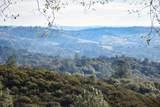 10 South Shingle - Photo 3