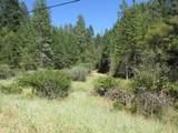 0 Canyon Way - Photo 16