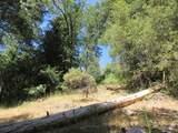 0 Canyon Way - Photo 8