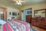 4200 Vassar Avenue - Photo 30