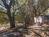 2814 Hidden Springs Circle - Photo 31