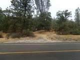 0 Highway16 - Photo 1