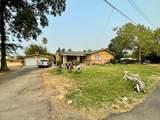 4851 Warren Avenue - Photo 1