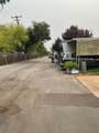 5935 Auburn Boulevard - Photo 2