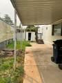 5935 Auburn Boulevard - Photo 3
