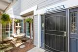 504 St Kevin Court - Photo 1