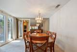 504 St Kevin Court - Photo 10