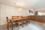 504 St Kevin Court - Photo 12