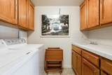 504 St Kevin Court - Photo 16