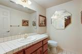 504 St Kevin Court - Photo 17