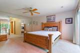 504 St Kevin Court - Photo 19