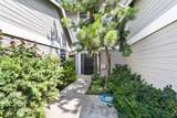 504 St Kevin Court - Photo 2
