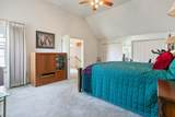 504 St Kevin Court - Photo 28