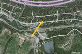 21406 Donner Pass Road - Photo 1