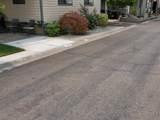 5848 Eureka Lane - Photo 70