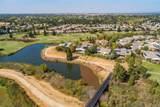 109 Lasso Lake Court - Photo 79