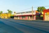 2556 Main Street - Photo 2