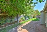 3170 Rivermont Street - Photo 29