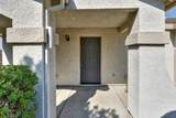 3170 Rivermont Street - Photo 3
