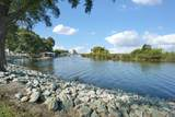 6713 Embarcadero Drive - Photo 21