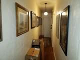 114 Sutter Avenue - Photo 29