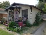 114 Sutter Avenue - Photo 33