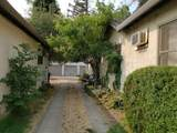 114 Sutter Avenue - Photo 47
