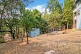 17300 Smokey River Drive - Photo 56