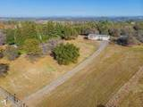 4673 Barnett Ranch Road - Photo 1