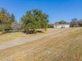 4673 Barnett Ranch Road - Photo 10