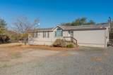 4673 Barnett Ranch Road - Photo 13