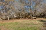 4673 Barnett Ranch Road - Photo 14