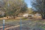 4673 Barnett Ranch Road - Photo 15