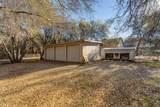 4673 Barnett Ranch Road - Photo 16
