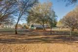 4673 Barnett Ranch Road - Photo 18